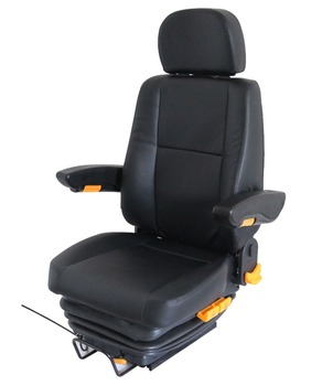 Heavy Loader Volvo Air Ride Truck Seat - Buy Air Ride Truck Seat,Heavy  Loader Seat,Truck Seat Product on Alibaba com