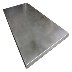 Martensitic 630/1.4542 stainless steel 17-4PH/0Cr17Ni4Cu4Nb plate/sheet price