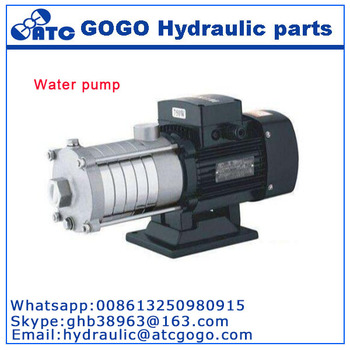 12v dc water motor pump price