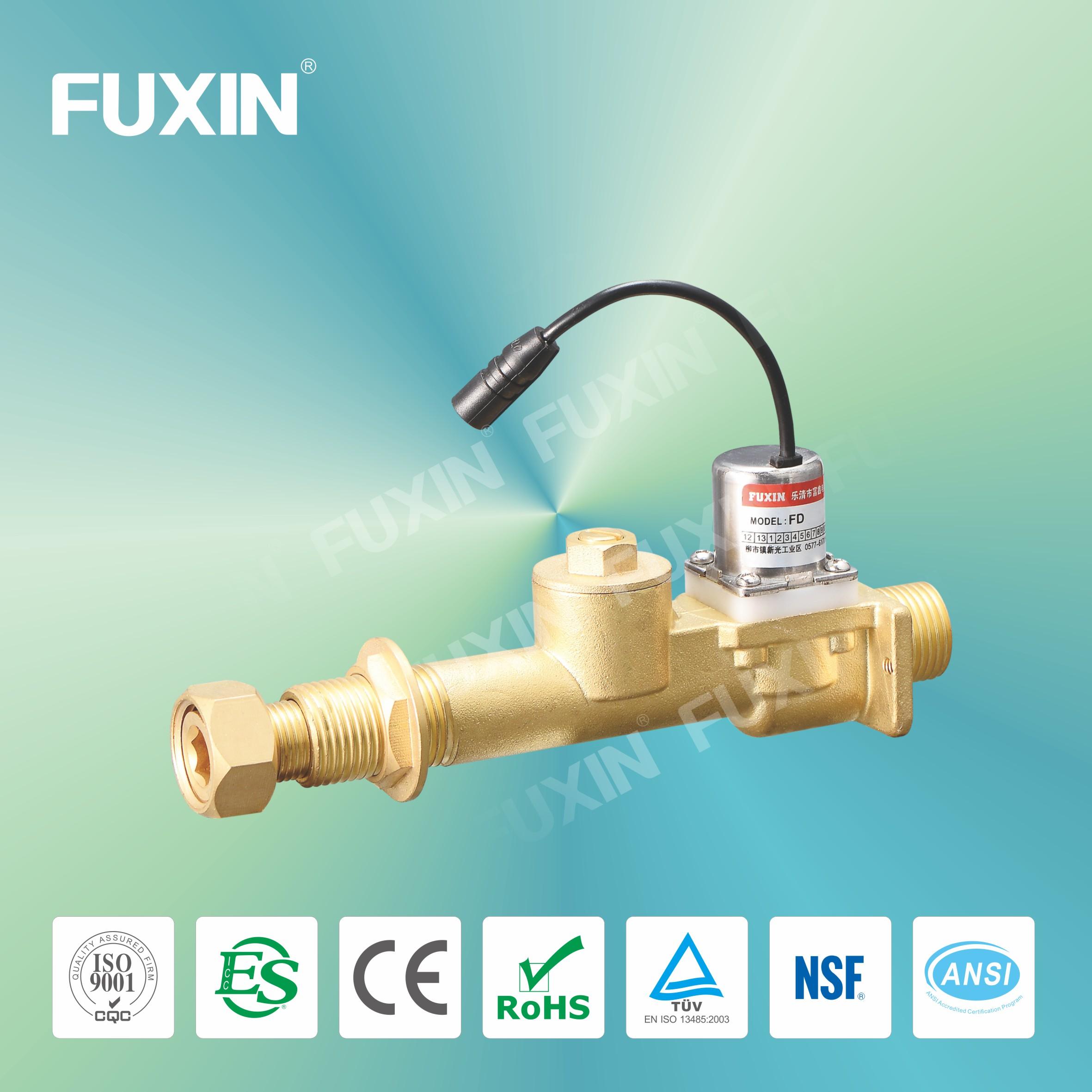 Types de valves types de valves suppliers and manufacturers at types de valves types de valves suppliers and manufacturers at alibaba ccuart Gallery