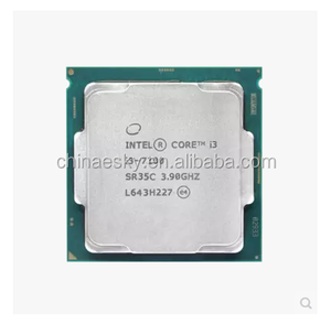 INTEL 865GVLM WINDOWS 8.1 DRIVER DOWNLOAD