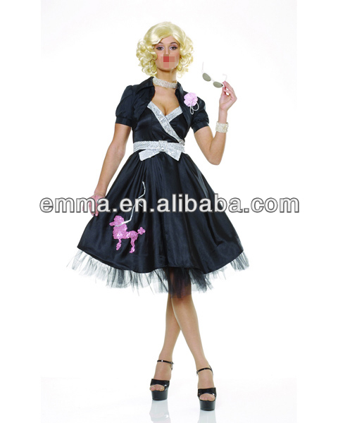 adult little girl costume adult little girl costume suppliers and at alibabacom