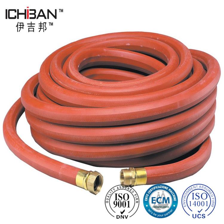 Diesel industry hose
