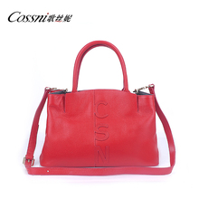 2016 Fashion Handbags Woman Bags Designers Purses Lady Handbag Totes With Shoulder Plain Zipper Closure Luxury Handbags For Lady