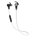 New Latest Item Magnetic oem factory sport stereo Wireless Earphones Bluetooth