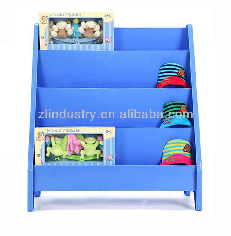 kunststoff klar kinder b cherregal schul set produkt id. Black Bedroom Furniture Sets. Home Design Ideas