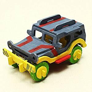 Cheap Jeep Hoist Diy, find Jeep Hoist Diy deals on line at