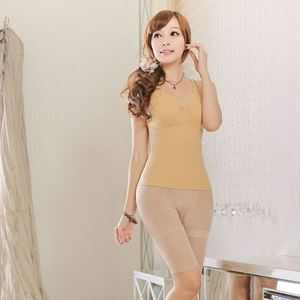 High performance hand-feel smoothly color women sexy silk lingerie