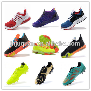 Branded Shoes Athletics Sport Shoes,All