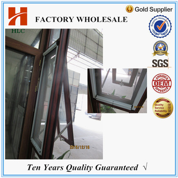 2017 Hot Sale Design Basement Windows Lowes