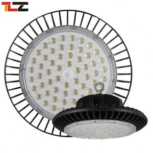 High Quality Wholesale Custom Cheap Lumen Bay Led With