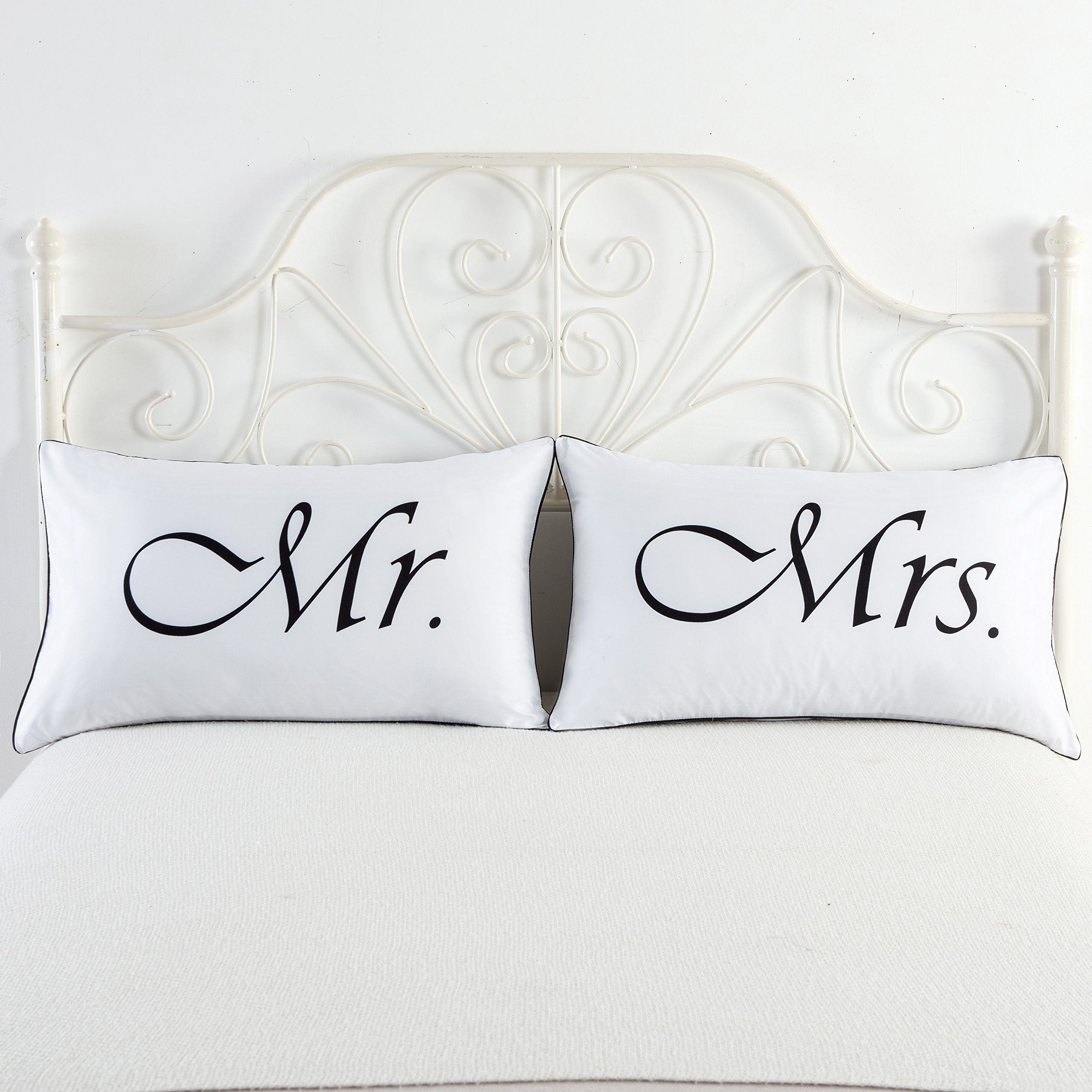Cheap Christmas Gifts For Married Couples, find Christmas Gifts For ...
