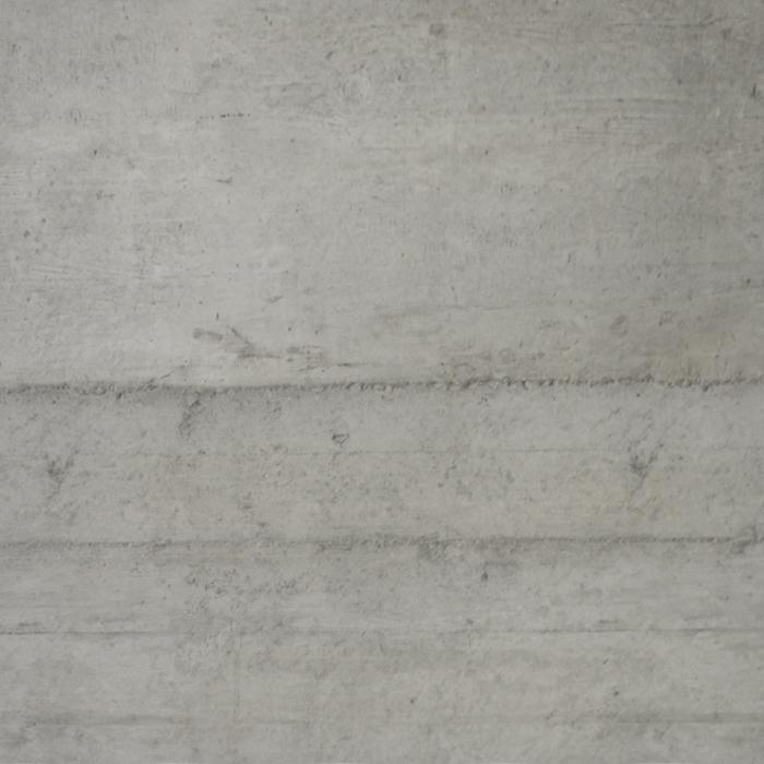 HA608U vloertegel porselein 600x600/dark zwarte steen tegel/parkeerplaats tegels