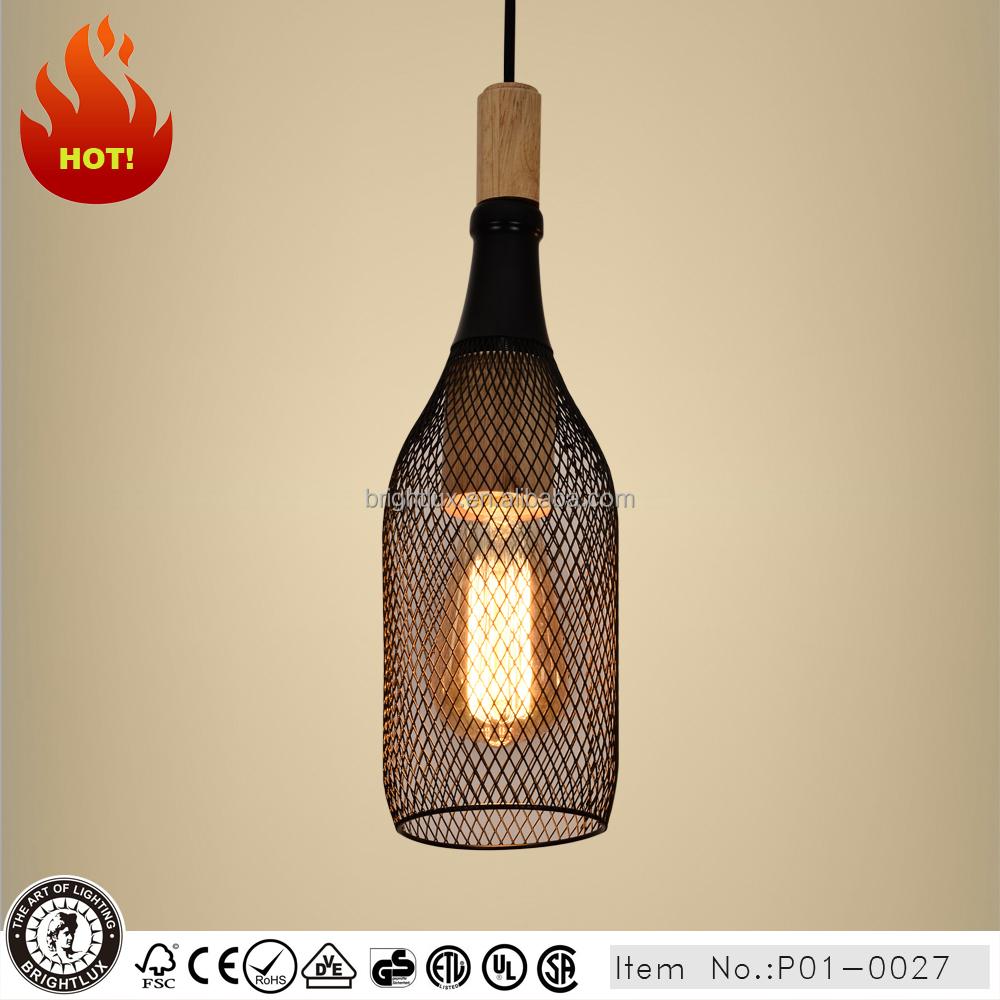 Wine Bottle Light Fixture Wine Bottle Lamps For Sale Wine Bottle Lamps For Sale Suppliers