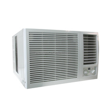 Quality Window type Air Conditioners with T3 compressor