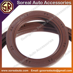 90311-62001 Use For TOYOTA NOK Oil Seal