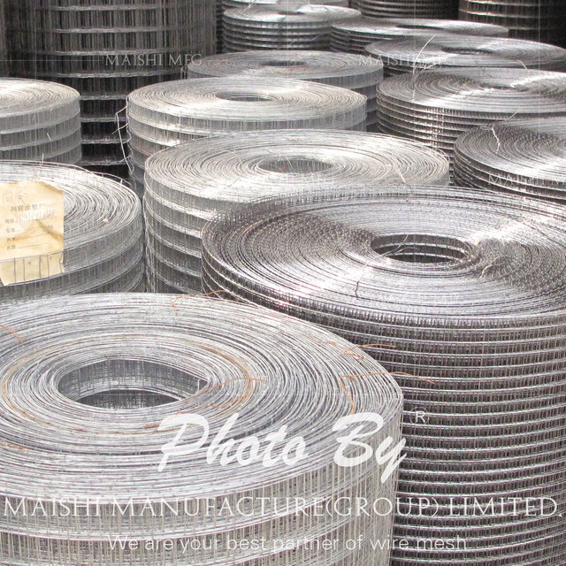 Buy Cheap China stainless steel welded wire mesh sizes Products ...