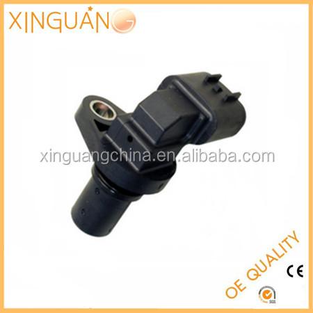 19311-97201 Crankshaft Crank Position Sensor For Suzuki Mitsubishi 0296001330