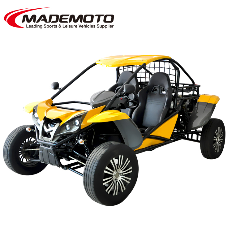 Professional Dune Buggy 1100cc 4x4 - Buy Dune Buggy 1100cc 4x4,Gas Off Road  Go Kart,Off Road Buggy Go Kart Product on Alibaba com