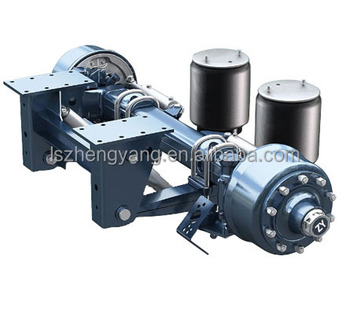 Air Bag Suspension Kits >> Zhengyang Trailer Truck Germany Axle Air Bag Suspension Kits Buy Germany Axle Air Bag Suspension Kits Truck Suspension Trailer Suspension Product On