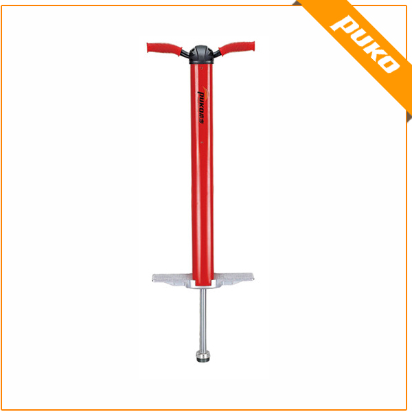 air jumping pogo stick /pogo stick for sale adults or kids