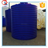 10m3 factory produce 10T water storage tank