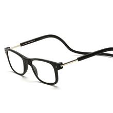 f738e96a7e Magnet Glasses Wholesale