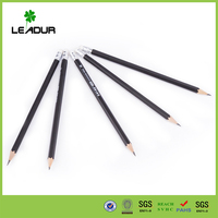 High-class products black graphite pencil company