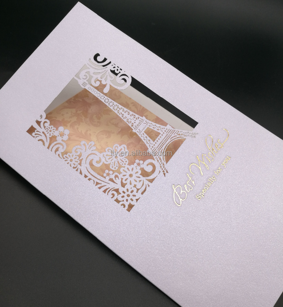 Engrave Wedding Card, Engrave Wedding Card Suppliers and ...