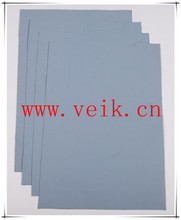 China 2014 hot sale silicon coat fiberglass cloth anti static max width 3.45meter