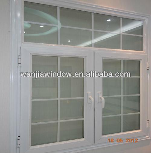 Decorative Aluminum Window Security Bars, Decorative Aluminum Window  Security Bars Suppliers And Manufacturers At Alibaba.com