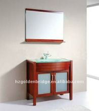 Bathroom Vanity Glass bathroom vanities glass doors, bathroom vanities glass doors