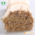 wholesale aroma rattan sticks for reed diffuser