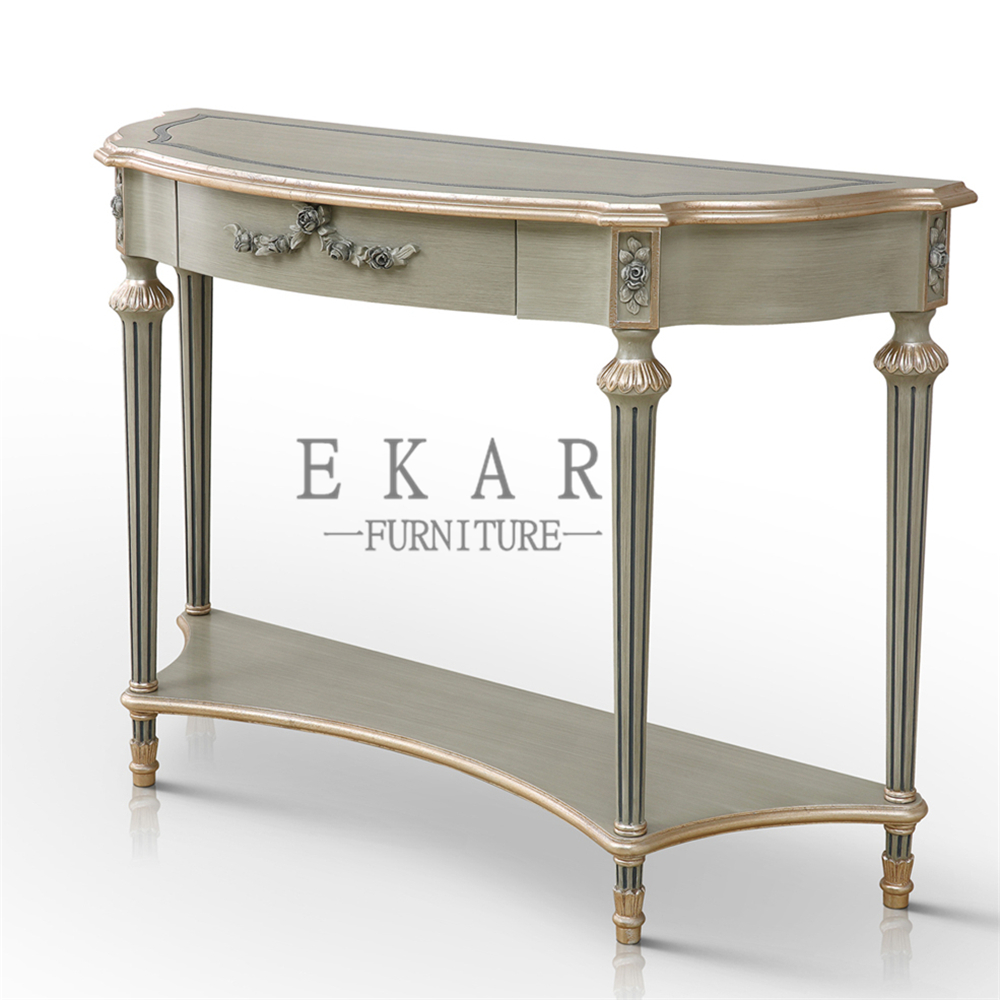 Art deco console table art deco console table suppliers and art deco console table art deco console table suppliers and manufacturers at alibaba geotapseo Image collections