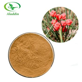 Gmp Factory Supply 100% Natural Ma Huang Ephedra Extract Powder - Buy Ma  Huang Ephedra,Ephedra Extract Powder,Ephedra Powder Product on Alibaba com