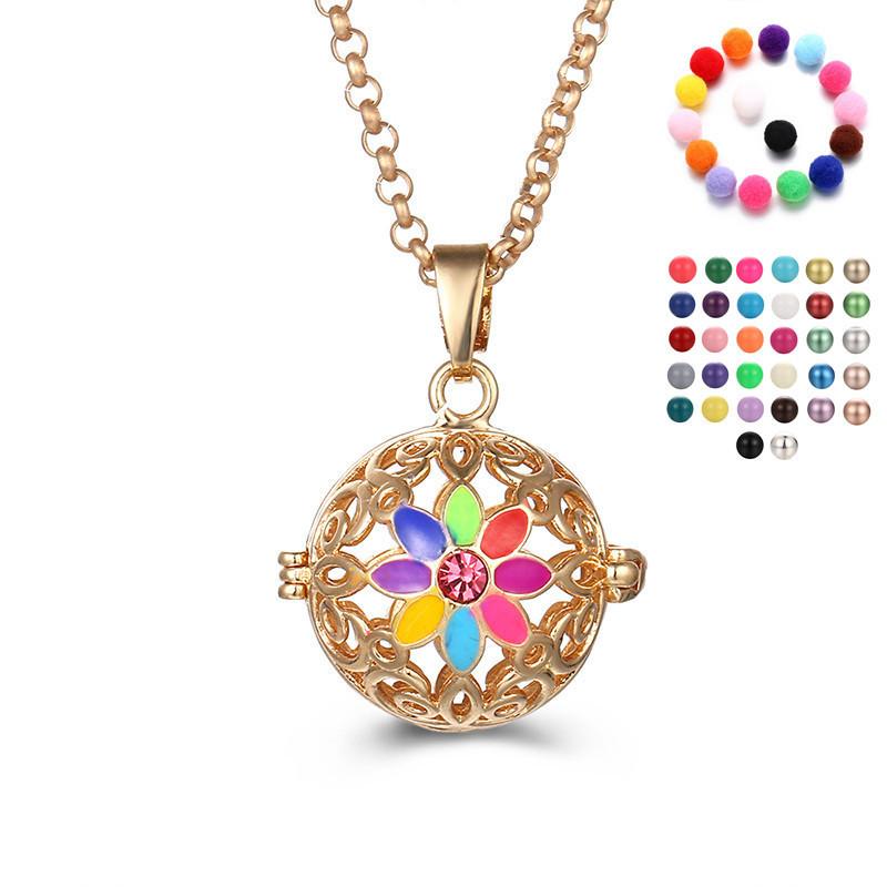 jewellery making supplies Multicolour Enamel Charms Water drop Small Pendants DIY Jewelry Making /1074