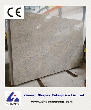 Kashmir White Granite Price India With Low Product On