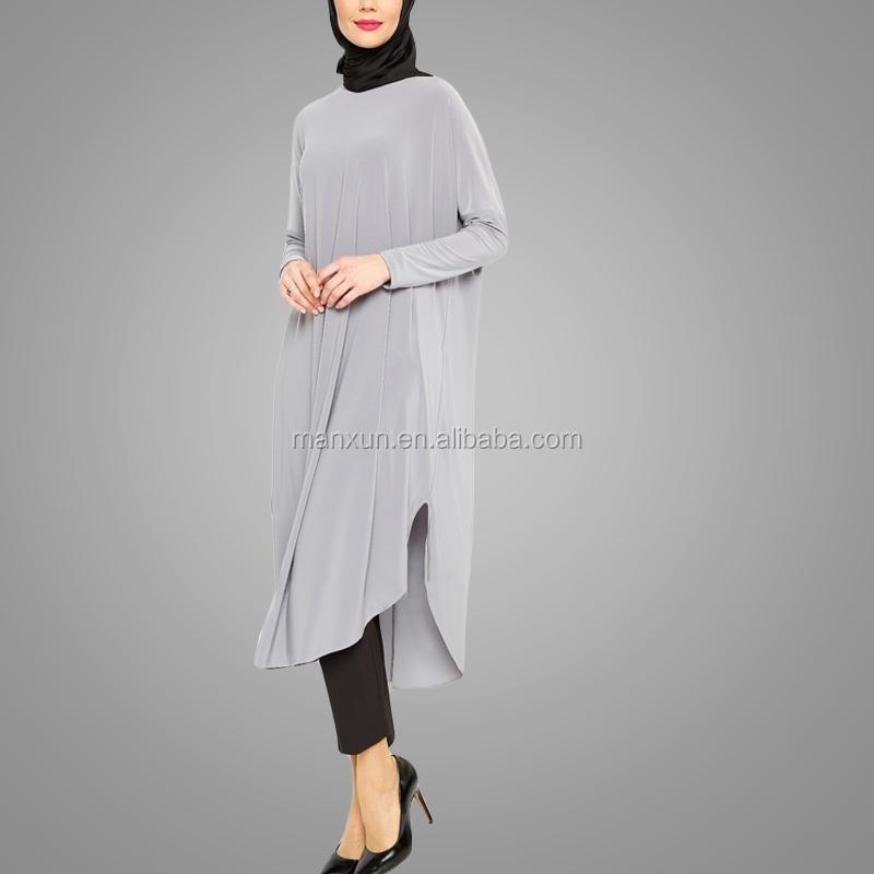 Moderne kleidung fur muslime