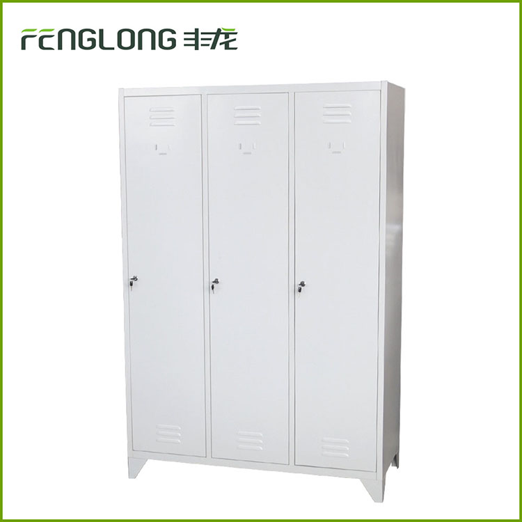 Lovely Self Assembly Furniture Wholesale, Assemble Furniture Suppliers   Alibaba
