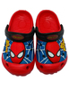 /product-detail/red-cool-eva-clog-led-light-boy-clogs-fashion-60390247856.html