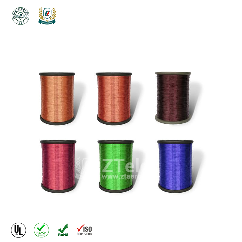 Ultra-thin Copper Wire, Ultra-thin Copper Wire Suppliers and ...