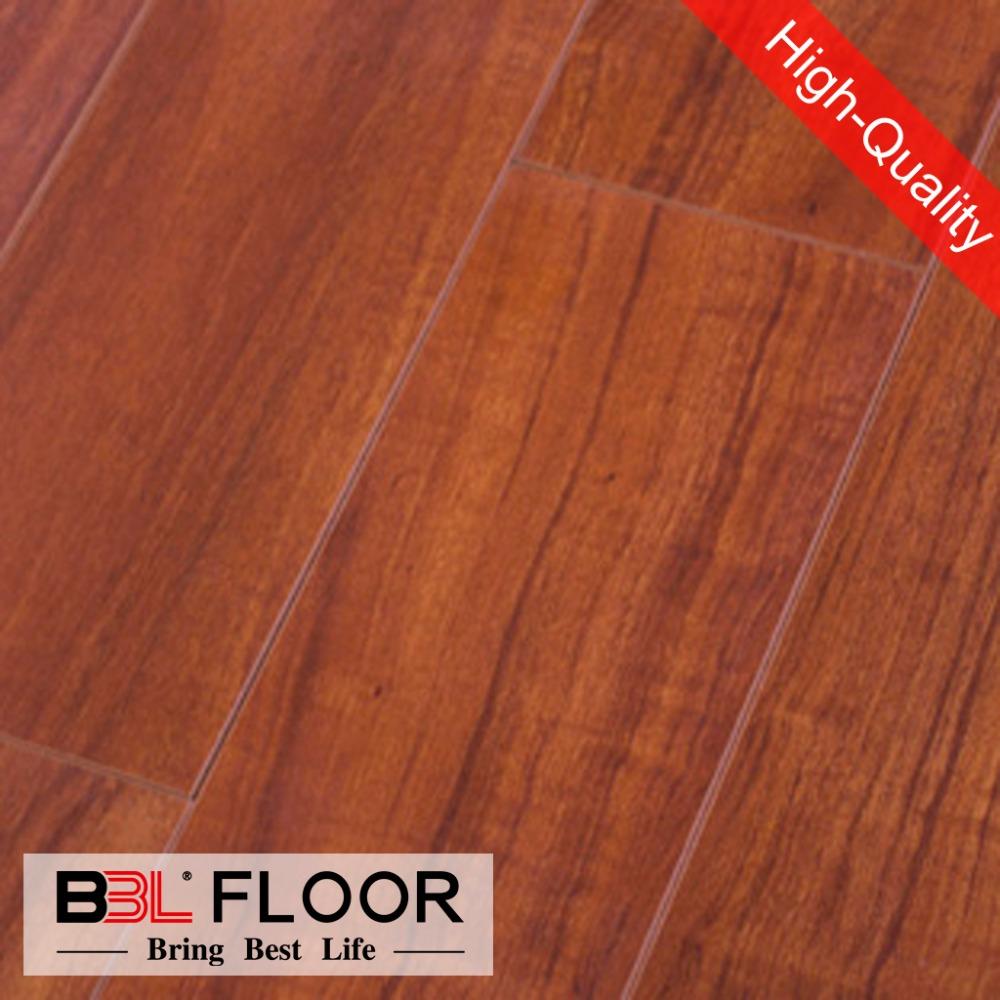 German Wood Flooring, German Wood Flooring Suppliers and Manufacturers at  Alibaba.com - German Wood Flooring, German Wood Flooring Suppliers And