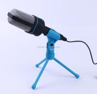 Classic Passive Ribbon Microphone,H0twd Usb Studio Recording ...