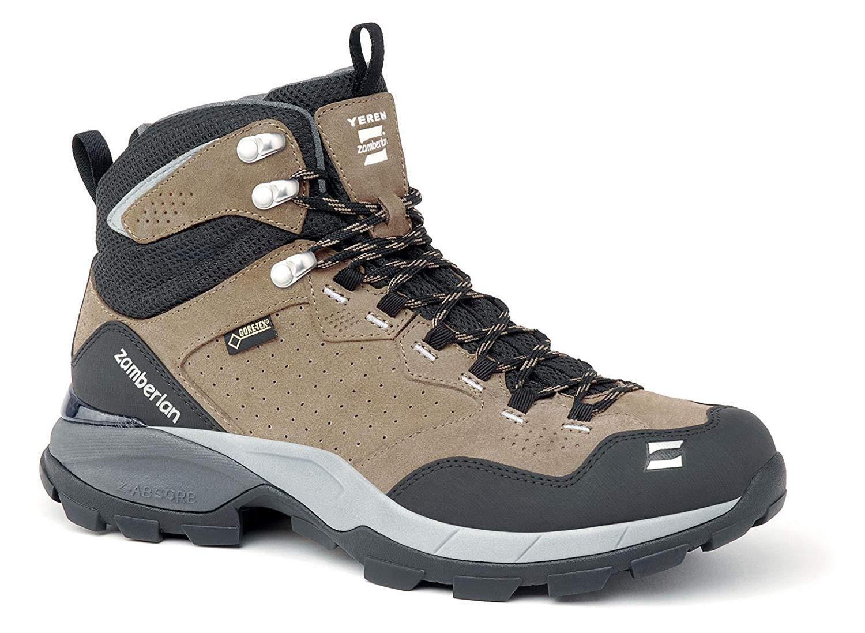 Cheap Zamberlan Hiking Boots Find Zamberlan Hiking Boots Deals On Line At Alibaba Com