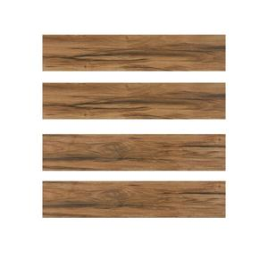 200x1000mm wooden floor tiles floor tiles price in ghana floor tiles standard size