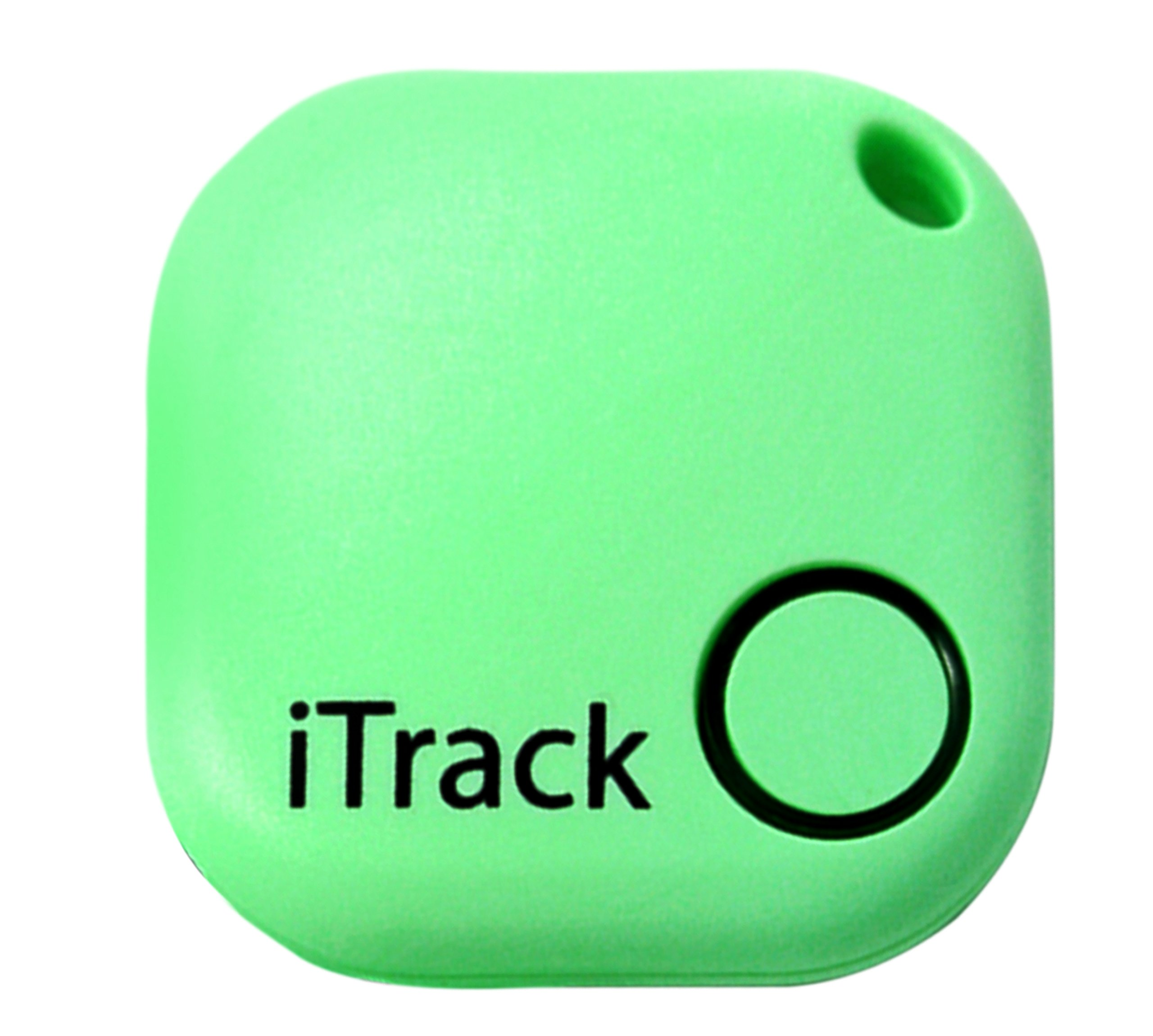 Key Finder Bluetooth Anti-Lost Device. Tracking Device. Bluetooth Tracking Tag. Key Finder With App. Tracker Device By Rinex.