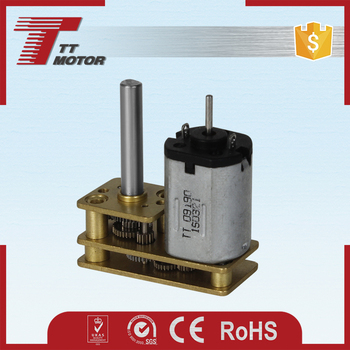 30 105 r min no load speed 12v geared low rpm electric for 100000 rpm electric motor