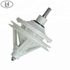 /product-detail/original-lg-spare-parts-for-washing-machines-60785601500.html