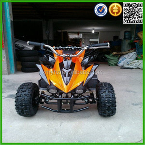 49cc mini quad atv(ATV50-04)