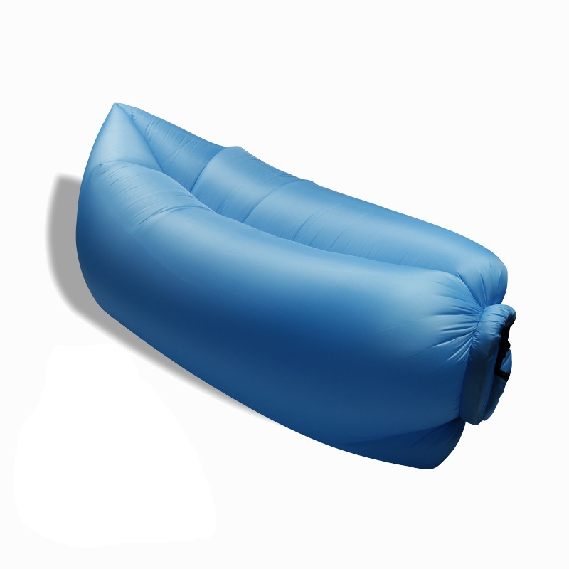 popular inflatable air bed buy cheap inflatable air bed lots from china inflatable air bed. Black Bedroom Furniture Sets. Home Design Ideas